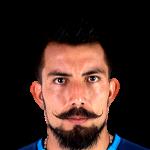 Miguel Fraga profile photo