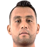 Luis Martínez profile photo
