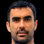 Edgar Dueñas profile photo