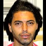 Carlos Morales profile photo