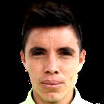 Efraín Velarde profile photo