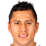 Julio Domínguez profile photo