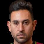 Iván Vázquez profile photo