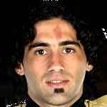 Matías Britos profile photo