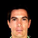 Juan González profile photo