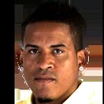 Michael Arroyo profile photo