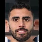 Néstor Vidrio profile photo