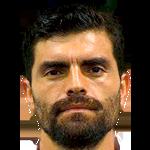 Felix Araujo Profile Photo