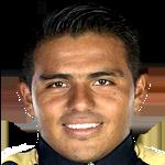 Javier Cortés profile photo