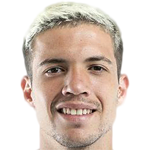 José Doldán profile photo