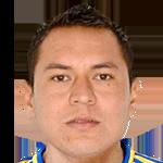 Alberto Acosta profile photo