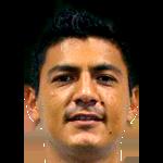 Luis Venegas profile photo