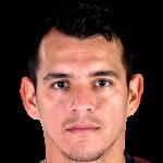 Daniel Arreola profile photo