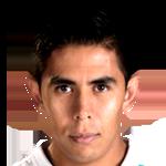 Néstor Calderón profile photo
