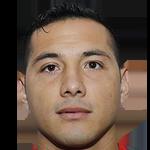 Antonio Ríos profile photo