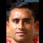 Edwin Hernández profile photo