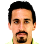 Fernando Navarro profile photo