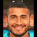 Miguel Martínez profile photo