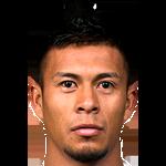 Michael Orozco Profile Photo