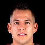 Rodrigo Salinas profile photo