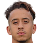 Redouan Belhafat profile photo