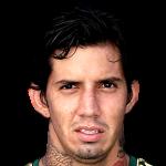 Victor Ramos profile photo