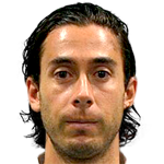 Óscar Jiménez profile photo