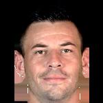 Gonzalo Díaz profile photo