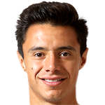 José Rodríguez profile photo