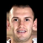 Kristian Álvarez profile photo