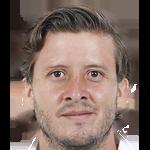 Érik Vera Profile Photo