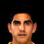 Jorge Zárate profile photo