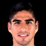 José Madueña profile photo