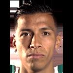 Ángel Sepúlveda profile photo