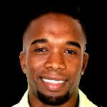 Hernán Burbano profile photo