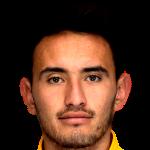 Carlos Guzmán profile photo