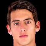 Javier Salas profile photo