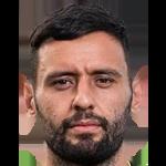 Alan Mendoza profile photo