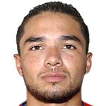 Emmanuel Hernández Profile Photo