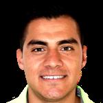 Aldo Rocha profile photo
