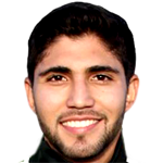 Iván Ochoa profile photo