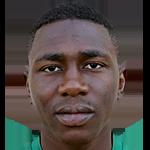 Sambou Sissoko profile photo