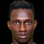 Mamadou Lamine Danfa profile photo