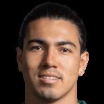 Érick Gutiérrez profile photo