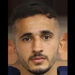 Mohammad Bolboli Profile Photo
