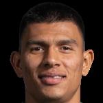 Jesús Gallardo profile photo