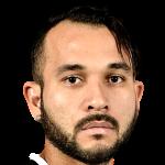 Junior Maranhão profile photo