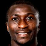 Kehinde Fatai profile photo