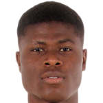 Profile photo of Emmanuel Agbadou