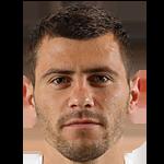 Mihai Bordeianu profile photo